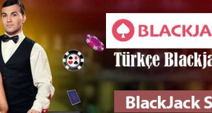 türl.çe blackjack